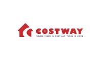 costway.com store logo