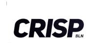 crispbln.com store logo