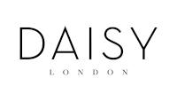 daisyjewellery.com store logo