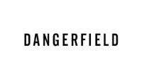 dangerfield.com.au store logo