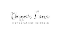 dapperlane.com store logo