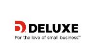 deluxe.com store logo