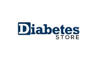 diabetesstore.com store logo