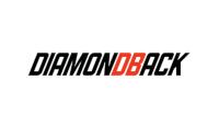diamondback.com store logo