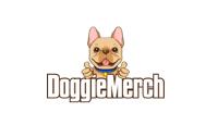 doggiemerch.com store logo