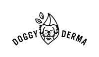 doggyderma.com store logo