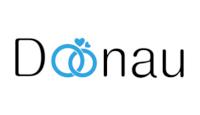 doonau.com store logo