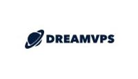 dreamvps.com store logo
