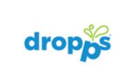 dropps.com store logo