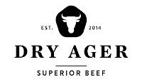 dry-ager.com store logo