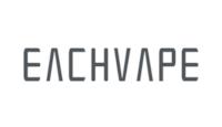 eachvape.com store logo