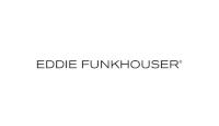 eddiefunkhouser.com store logo