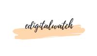edigitalwatch.com store logo