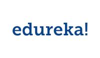 edureka.co store logo