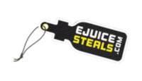 ejuicesteals.com store logo