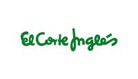 elcorteingles.com store logo