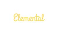 elementalcases.com store logo