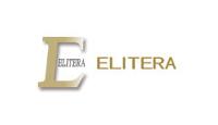 eliteravogue.com store logo