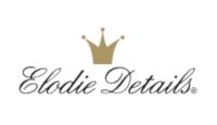 elodiedetails.com store logo