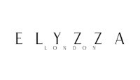 elyzzalondon.com store logo
