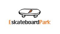eskateboardpark.com store logo