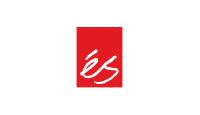 esskateboarding.com store logo