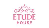 etudehouse.com store logo
