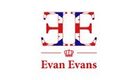 evanevanstours.com store logo