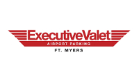 executivevaletftmyers.com store logo