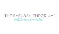 eyelashemporium.com store logo