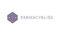 farmacybliss.com store logo