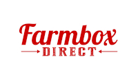 farmboxdirect.com store logo