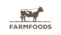 farmfoodsmarket.com store logo