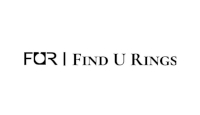 findurings.com store logo