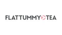 flattummyco.com store logo