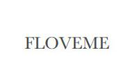 floveme.com store logo