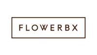 flowerbx.com store logo