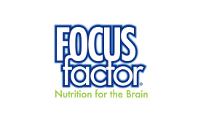 focusfactor.com store logo