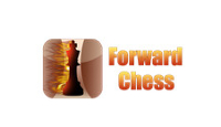 forwardchess.com store logo
