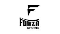 forzasports.com store logo