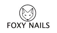 foxynails.co store logo