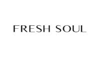 freshsoulclothing.com store logo