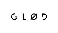 glodjewelry.com store logo