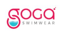 gogaswimwear.com store logo