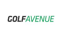 golfavenue.com store logo