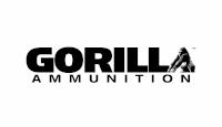 gorillaammo.com store logo