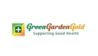 greengardengold.com store logo