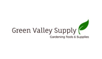 greenvalleysupply.com store logo