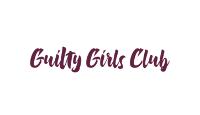 guiltygirlsclub.com store logo
