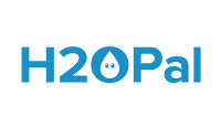 H2opal coupon and promo codes